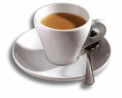 CAFE FIL