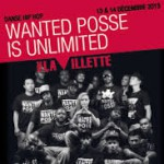 wanted posse.jpg