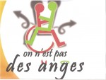 logo on est pas des anges.jpg