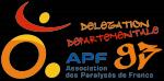 Copie de maquette-logo_APF93%20-%20v1.png